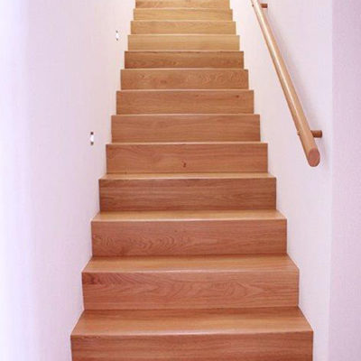 Betontreppen Stufen Auf Beton 1
