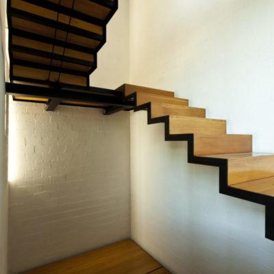 die treppenarten treppen aus holz treppenbau leisen seit 1992. Black Bedroom Furniture Sets. Home Design Ideas