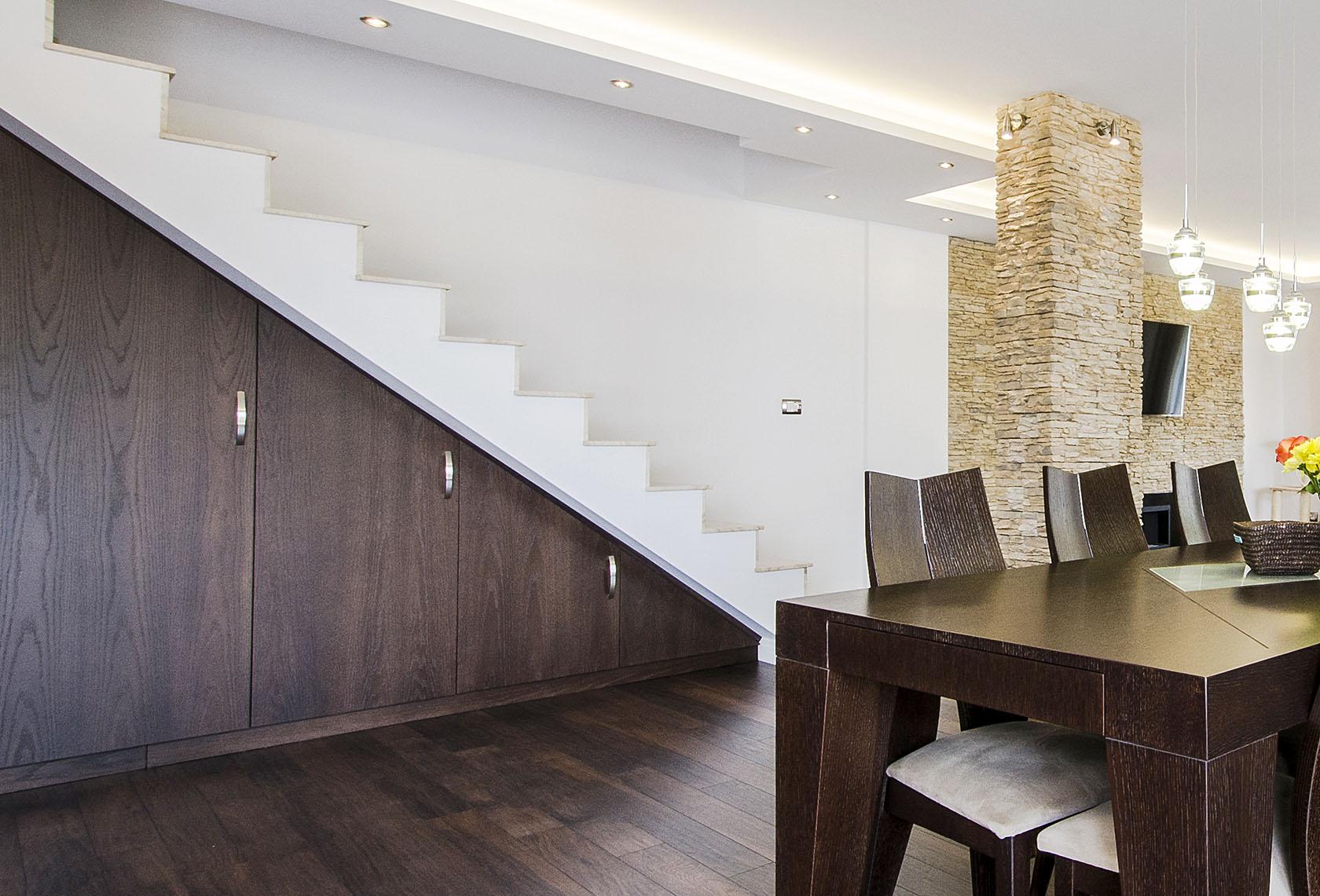 Exquisit Schrank Unter Treppe Kaufen Dekoration Von Schrank-unter-treppe-tischlerei-schreinerei-treppenschrank