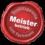 Schreinerei Tischlerei Treppenbau Meisterbetrieb