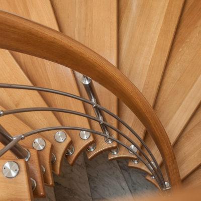 spindeltreppe-wendeltreppe-treppenbau-leisen