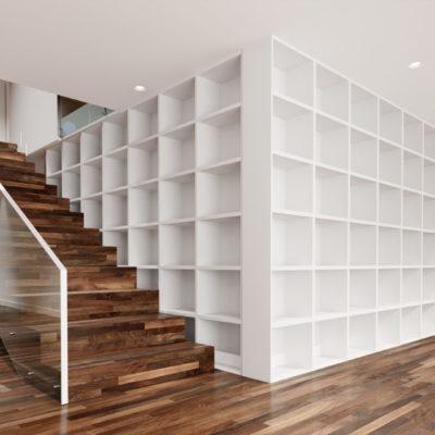 unterbautreppe-treppenschrank-faltwerktreppe-holz-leisen-treppenbau