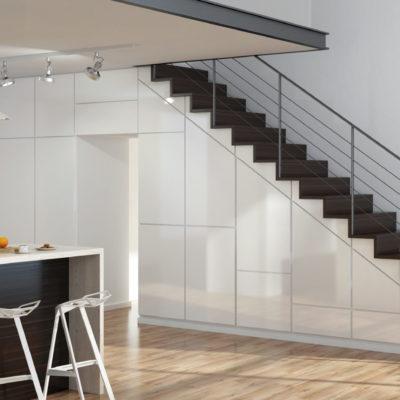 unterbautreppe-treppenschrank-treppe-treppenbau-leisen